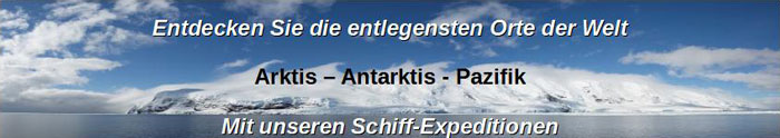https://www.reisen-und-kultur.ch/schiff-expeditionen/