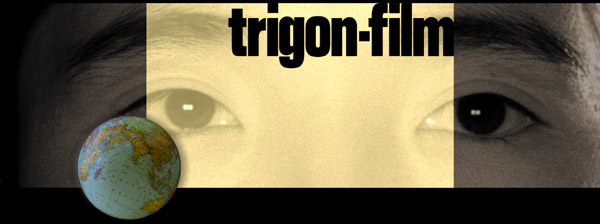 www.trigon-film.org